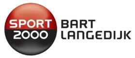 Sport 2000 Bart Langedijk