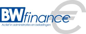 BW Finance