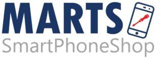 Mart Smartphoneshop